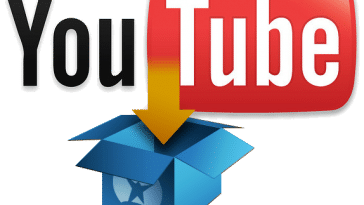 how-to-download-youtube-videos