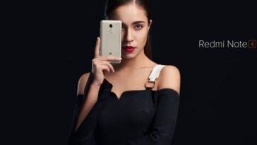 xiaomi-redmi-note-4-india-e1484819349172