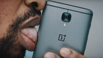 oneplus-lickoflove-featured