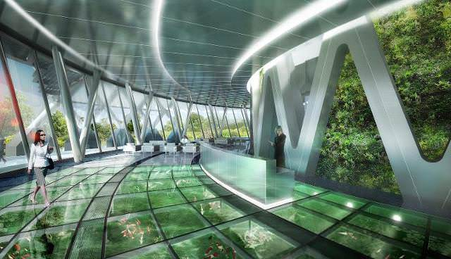 the-plants-will-continue-inside-to-the-towers-hallways-complete-with-a-glass-floor