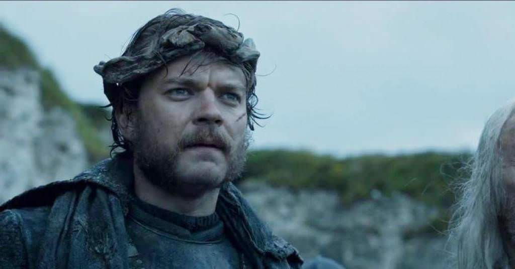 euron-greyjoy-theories-and-predictions