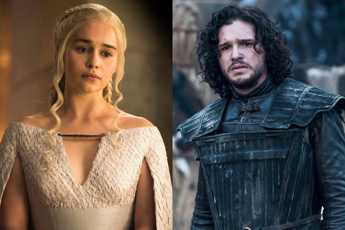 game-of-thrones-dany-jon