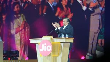 reliance-jio-launch-mukesh-ambani