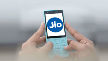 reliance-jio-feature-phone-fb-feat