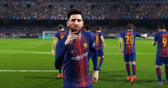 Continue the 2018 FIFA fever with the best football games on Android