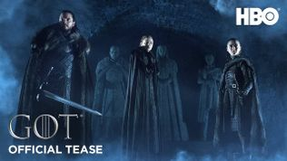 Game of Thrones season 8 gets new trailer, release date confirmed