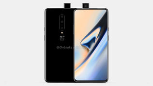 OnePlus true wireless Bullets earphones might be launched with OnePlus 7