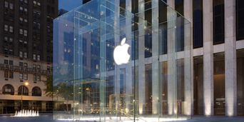 Apple is gearing up to open its first store in Mumbai; here are the details
