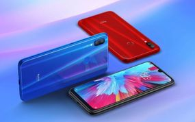 Redmi Note 8 confirmed by Xiaomi, could be first phone with 64MP camera